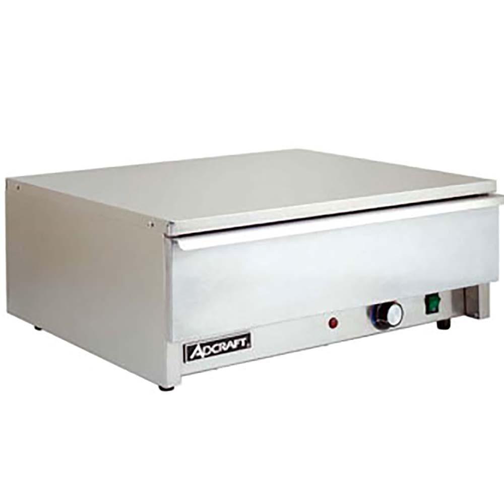 Adcraft Bw 450 Bun Warmer Cabinet 23 1 2 Inch L
