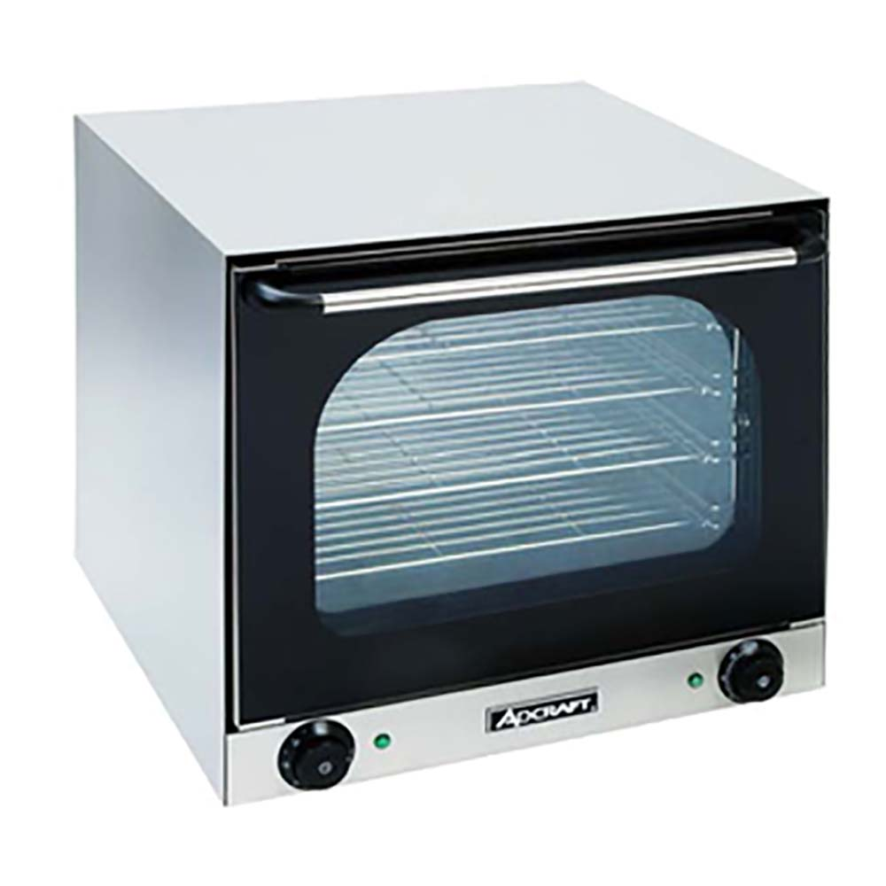 beach hamilton rotisserie ovens in buy best and oven the multi function to countertop convection