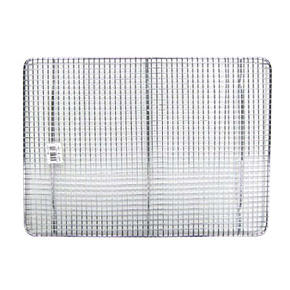 ALEKO RVS007 Stainless Steel RV Vent Screen for Bugs Birds Rodent Protection 1.5 x 20 Inches Lot of 3
