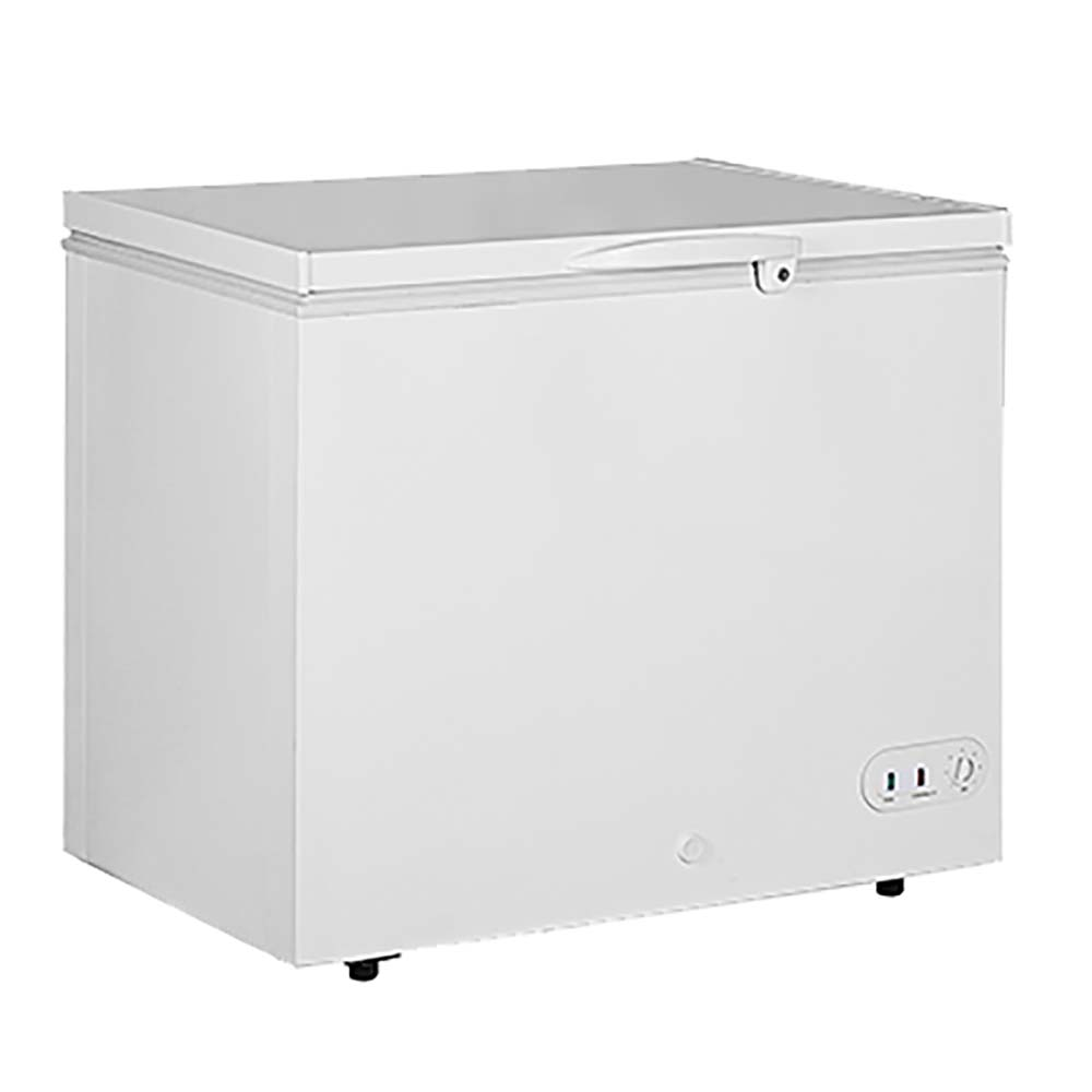adcraft bdcf 5 black diamond chest freezer. Black Bedroom Furniture Sets. Home Design Ideas