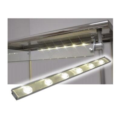 advance tabco led g 24 led lighting