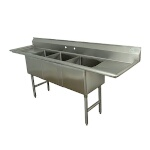 advance-tabco-3-compartment-sinks