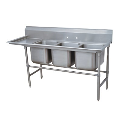 3-compartment-sinks