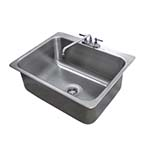 1-compartment-drop-in-sinks