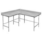 advance-tabco-l-table