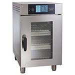 Alto-Shaam VMC-H3 - Vector Multi-Cook Oven