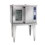 Alto-Shaam ASC-4E - Full Size Electric Convection Oven