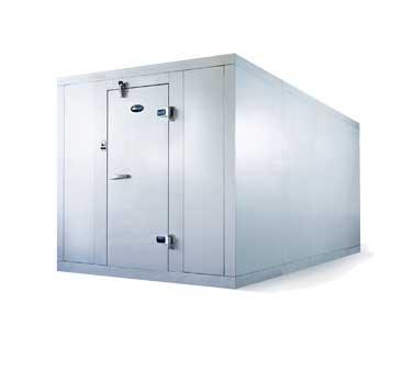 Walk In Cooler Panels >> Amerikooler Dc121277 F Dynasty Indoor Walk In Cooler Panels Only