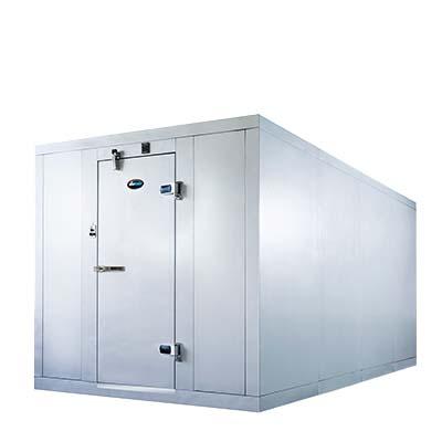 Walk In Cooler Panels >> Amerikooler Dc121672 N Indoor Walk In Cooler Panels Only
