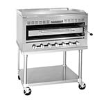 raised-griddle-and-broilers