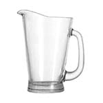 Anchor 1155UR - Beer Wagon Pitcher