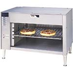 APW CMW-48 - Cheesemelter, electric