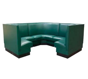 Corner Booth Furniture. Corner Booth Furniture R - Iwoo.co