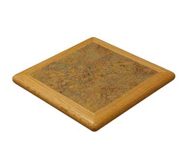 Ats Furniture Atwb2448 C Table Top Rectangle 24 X 48