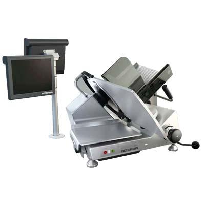 bizerba gsp h flex i 90 sys manual safety slicer with scale rh jesrestaurantequipment com Bizerba Slicer Bizerba KH Scale Parts