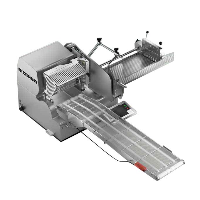 Bizerba slicer service manual a404fb array bizerba vsi 330f tc 400 electric food slicer 15 3 4 carriage 80 rh fandeluxe Images