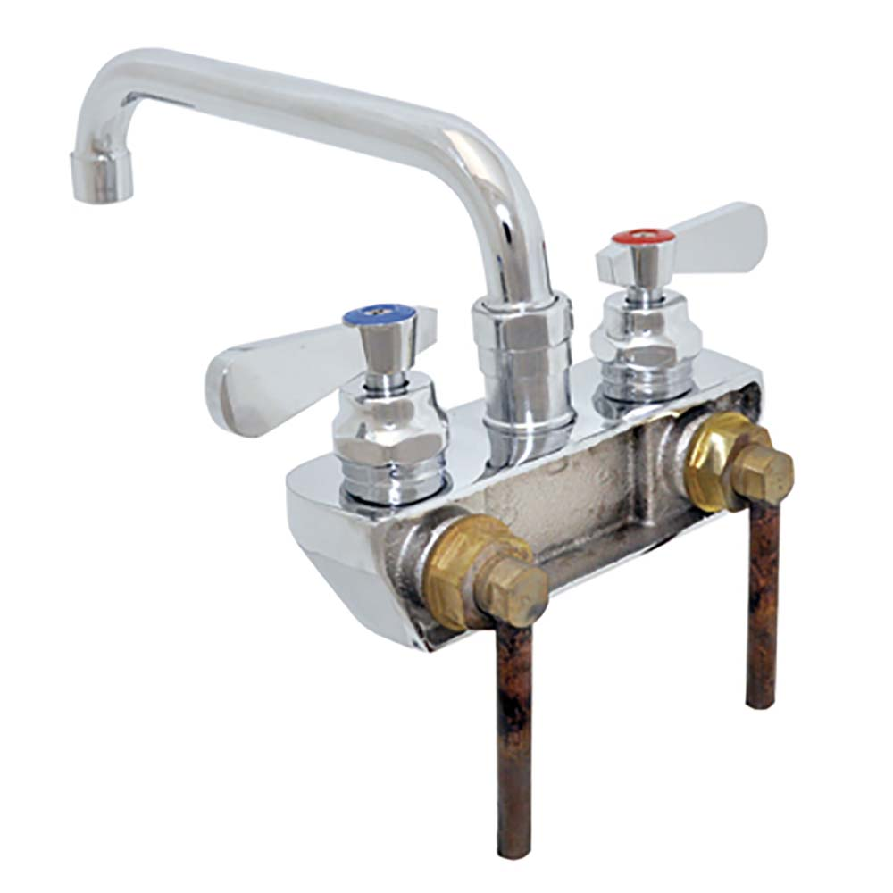 Restaurant Type Kitchen Faucets
