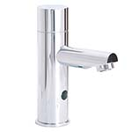 BK Resources BKF-KAI-9T-G - Low Flow Sensor Faucet