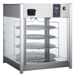 bakemax-display-cases