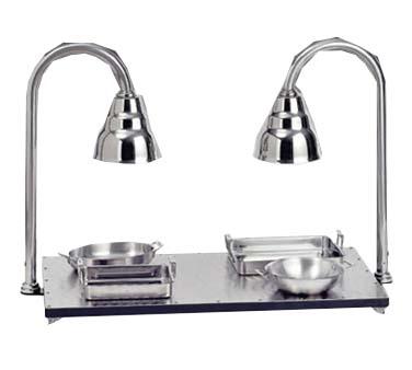 Banquet Kitchen Appliances