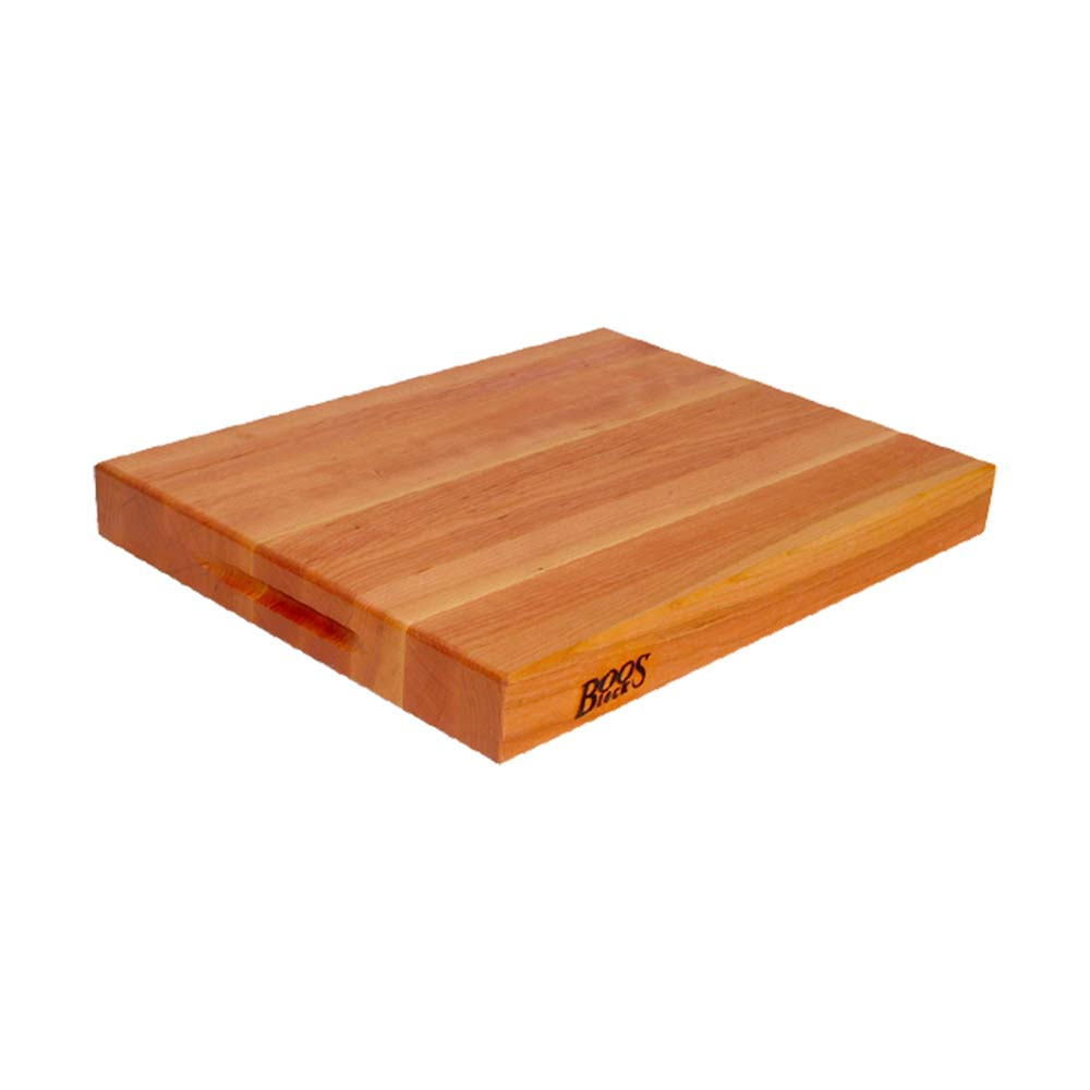 John Boos Chy R02 Cutting Board 24 X 18 1