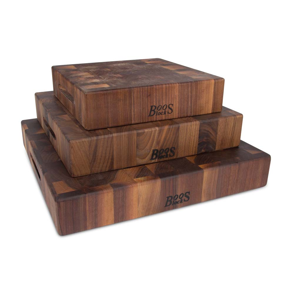 """Walccb121203 John Boos  Chinese Chopping Block, 12"""" X 12. Designer Factory Kitchens. Kitchen Cabinets And Countertops Designs. Kitchen Paint Design Ideas. 3 Room Flat Kitchen Design Singapore. Kitchen Designers Richmond Va. Design House Kitchen Faucets. Basic Kitchen Design. Basement Kitchen Design"""