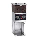 Commercial French Press Coffee Bean Grinder