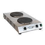 two-burner-hotplate