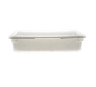 18266P148 Cambro Food Storage Container 18 x 26 x 6 875 gal c