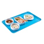 food-delivery-trays