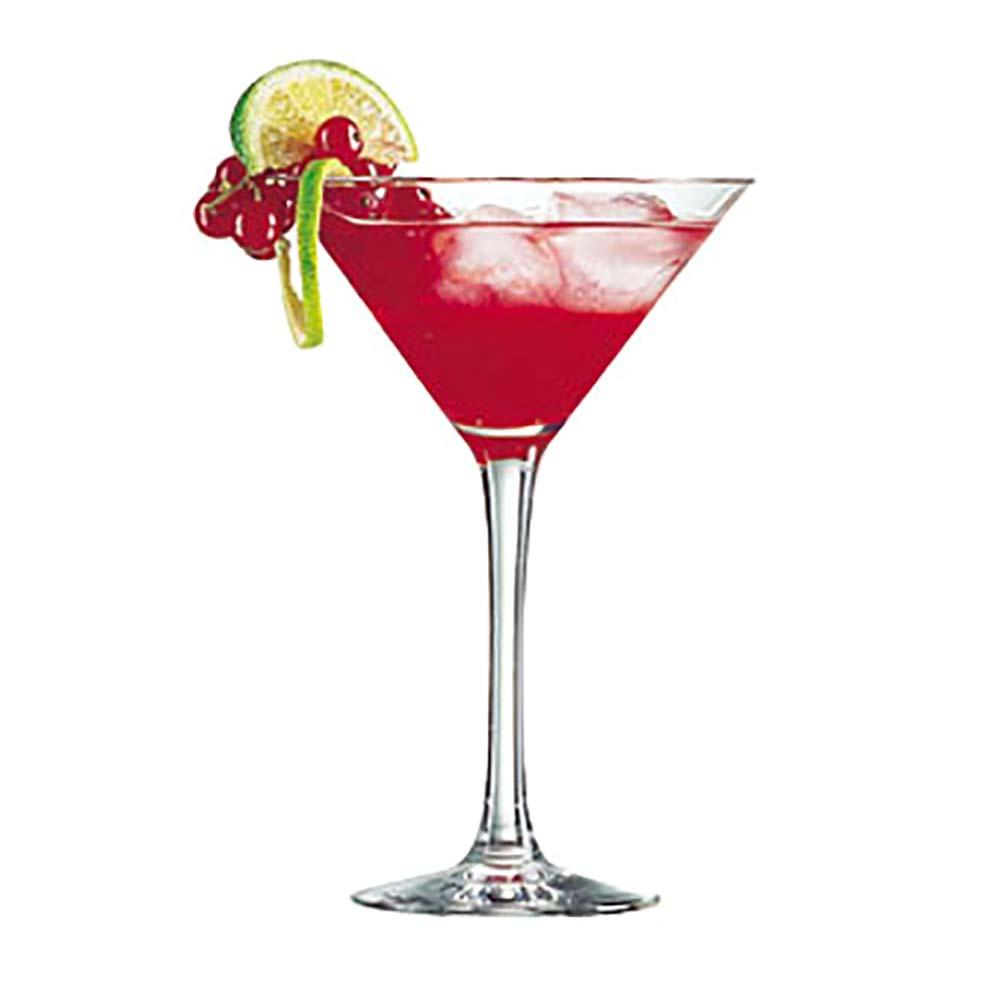 Rocks Restaurant And Cocktail Bar