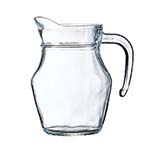 Cardinal E7258 - Serving Pitcher