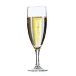 Cardinal 56416 - Champagne Flute Glass