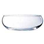Chef & Sommelier Purity Glass Dinnerware