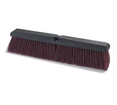 3620722400 Carlisle Flo Pac Floor Sweep Head Only 24