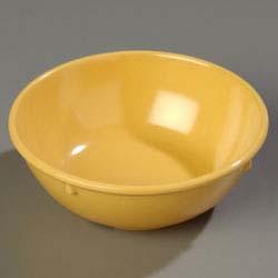 4352122 Carlisle - Nappie Bowl, 14 oz., 5-1/2\