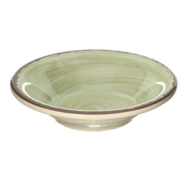 Carlisle 5401846 - Mingle Fruit Bowl 4.5 oz. 5 inch dia.  sc 1 st  JES Restaurant Equipment & 5401846 Carlisle - Mingle Fruit Bowl 4.5 oz. 5