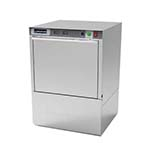 American dish et af 3 ph s dishmachine champion uh130b undercounter high temp dishwasher with built in booster heater publicscrutiny Images