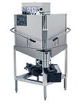 American dish afc 3d s door type dish machine 115 v cma e c dishwasher door type 25 34 inch w publicscrutiny Images