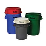 commercial-trash-cans