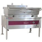 crown-braising-pans