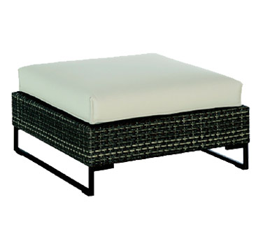 6549 emu luxor coffee side table square 34 x 34 x 12 for 12 inch square table