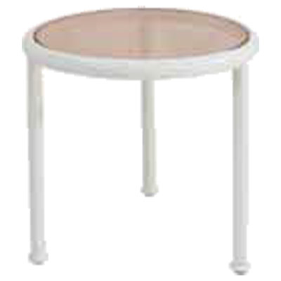 17 Inch Round Glass Table Top | Tyres2c