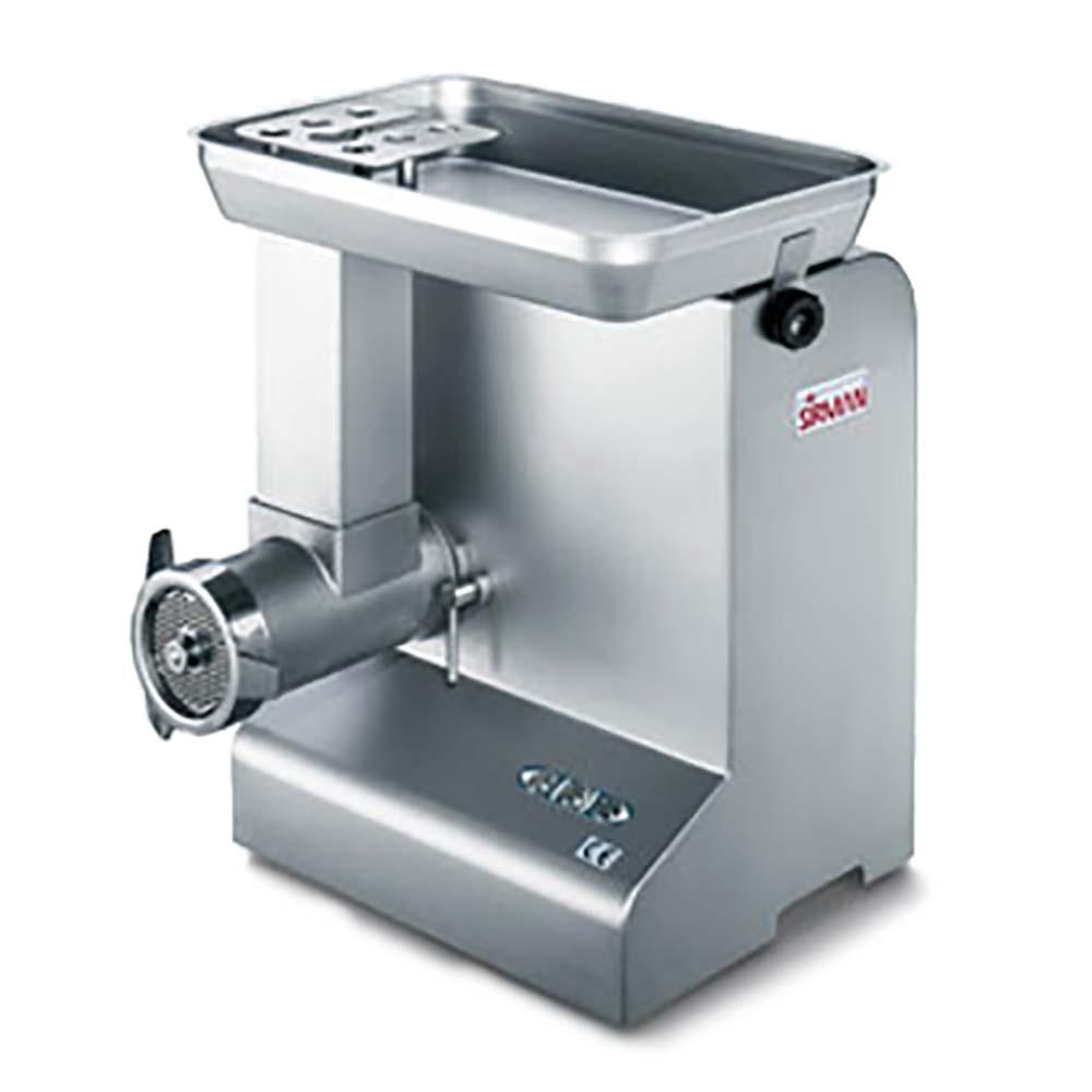 Buffalo Kitchen Equipment Review