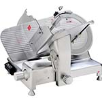 eurodib-slicers-grinders-and-graters