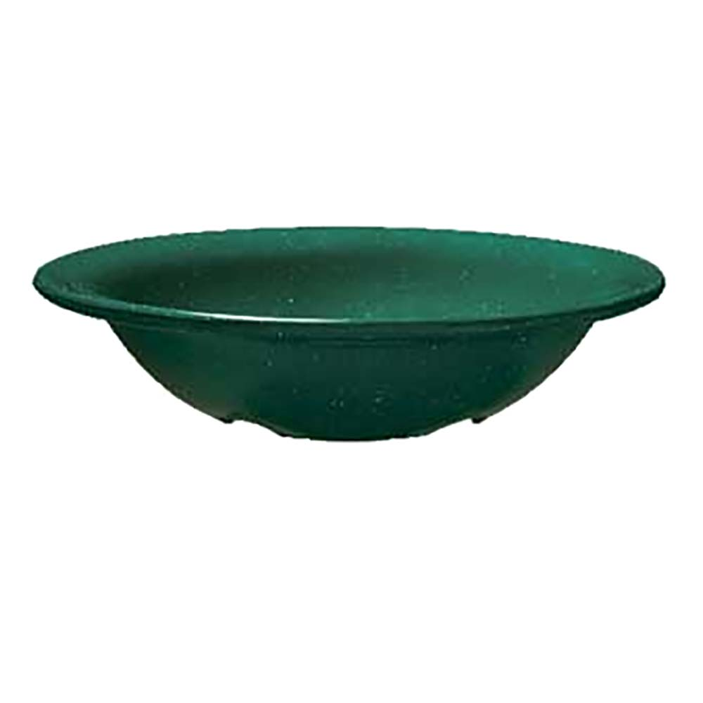 Get Bf 725 Kg Kentucky Green Soup Salad Bowl 14 Oz
