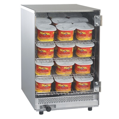 hot countertops pastry detail used product display warmer food countertop bakery for industrial case sale commercial