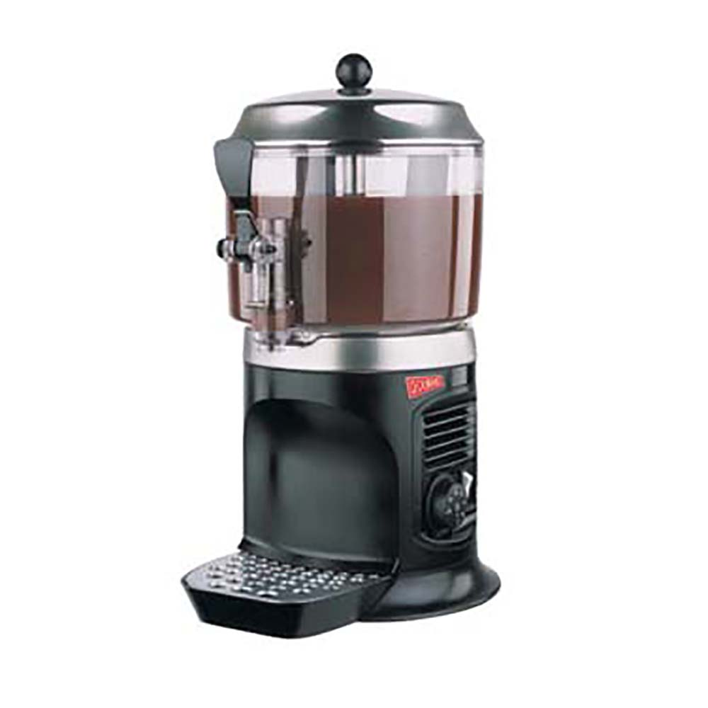 Grindmaster CHOCO-1 - Delice Thick Hot Chocolate Dispenser