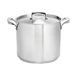 Browne 5724000 - Stock Pot