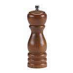 Browne T136 - Pepper Mill